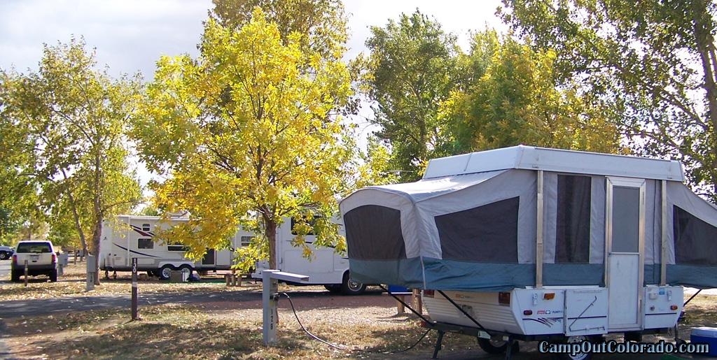 boyd-lake-camper-campsites