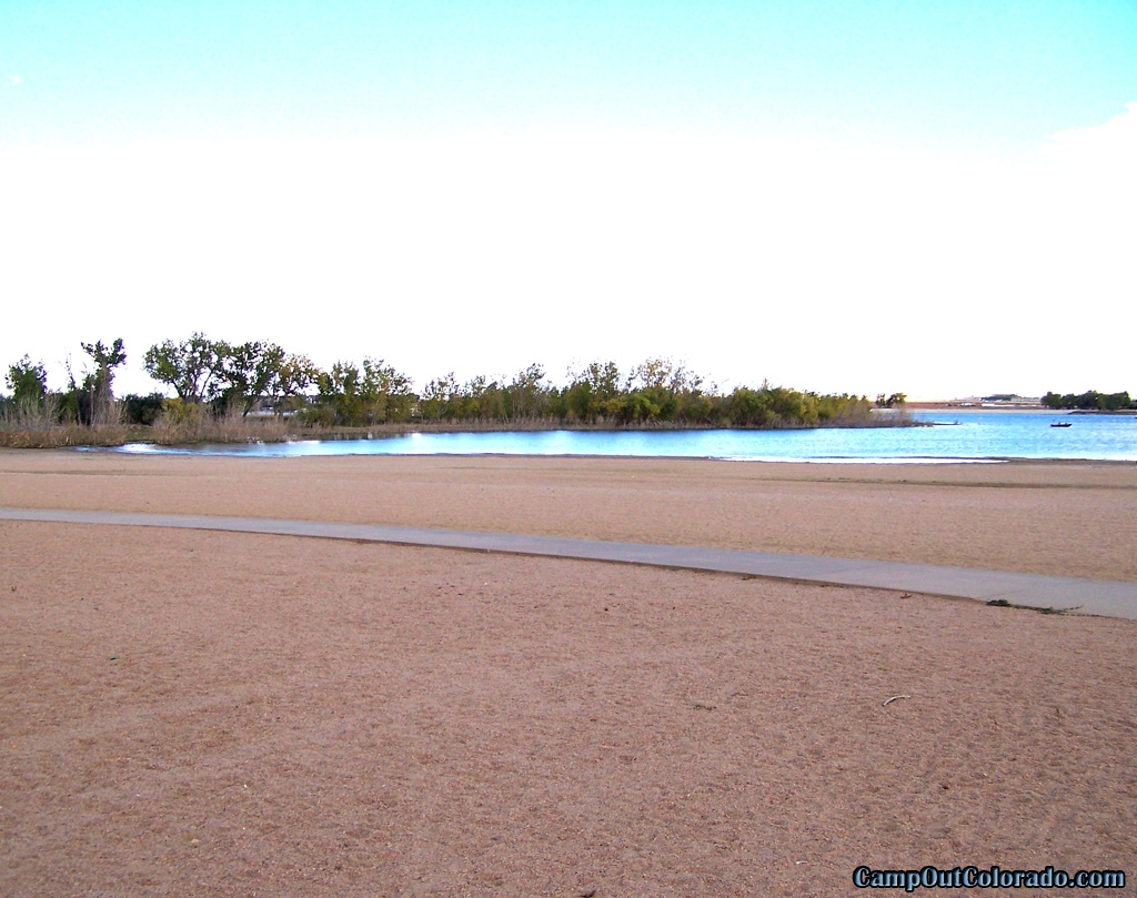 boyd-lake-swim-beach
