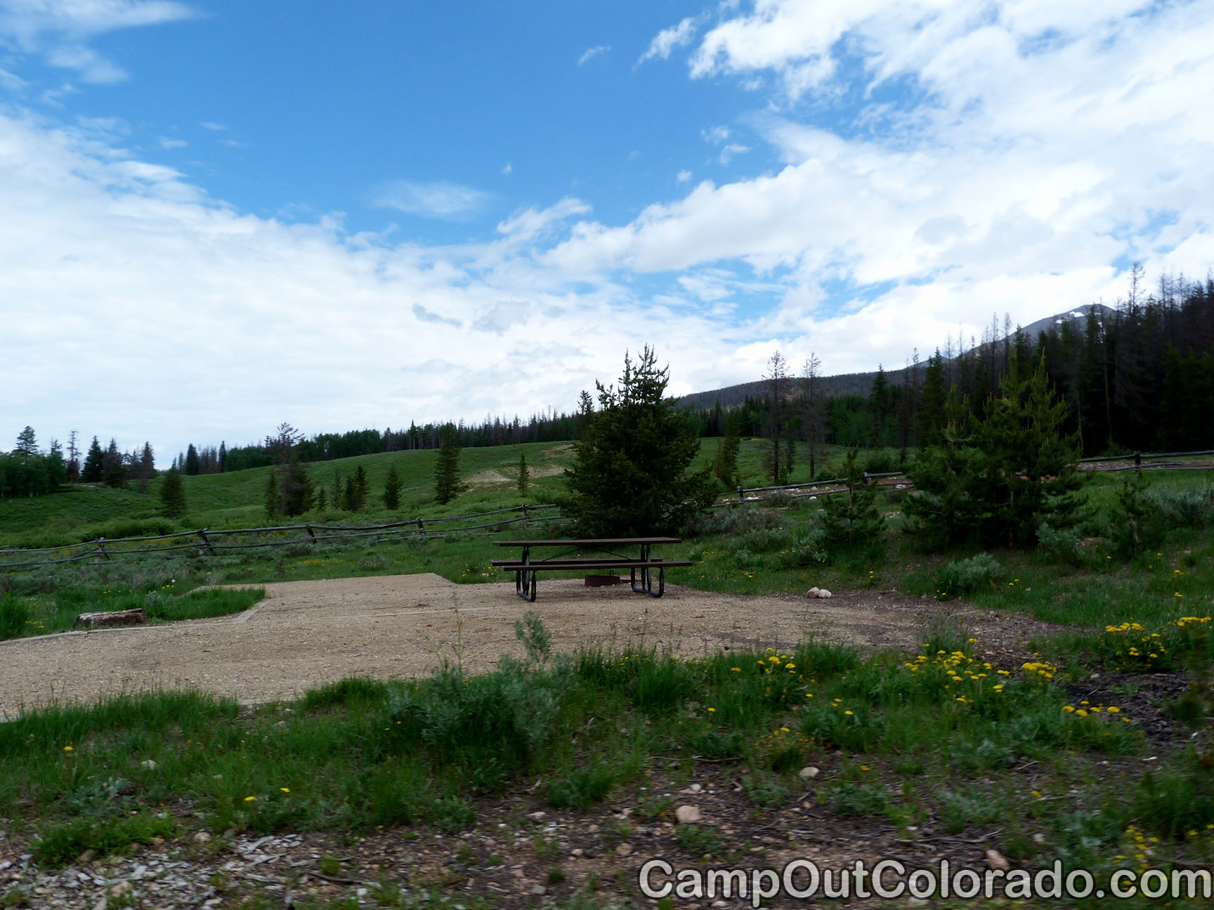 Camp-out-colorado-bockman-campground-open-camping