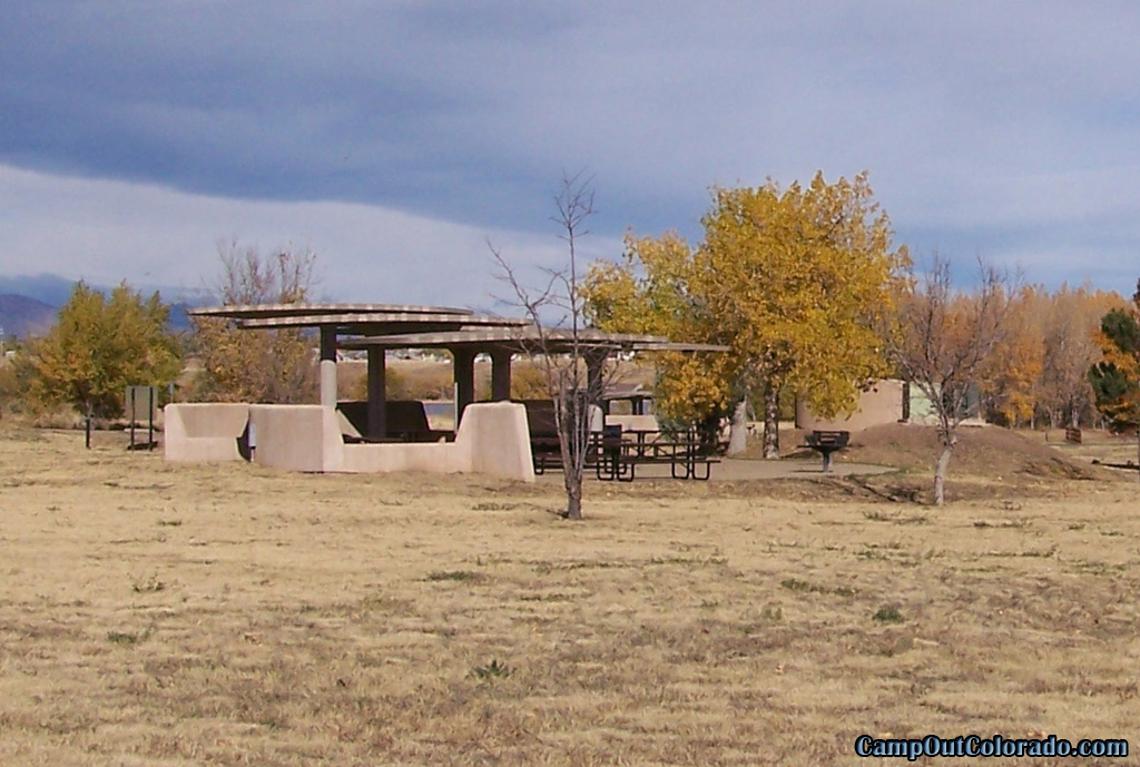 camp-out-colorado-chatfield-group-pavilions