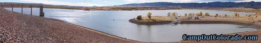 camp-out-colorado-chatfield-lake