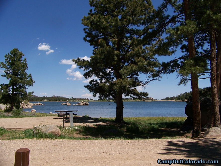 camp-out-colorado-dowdy-lake-close-campsites
