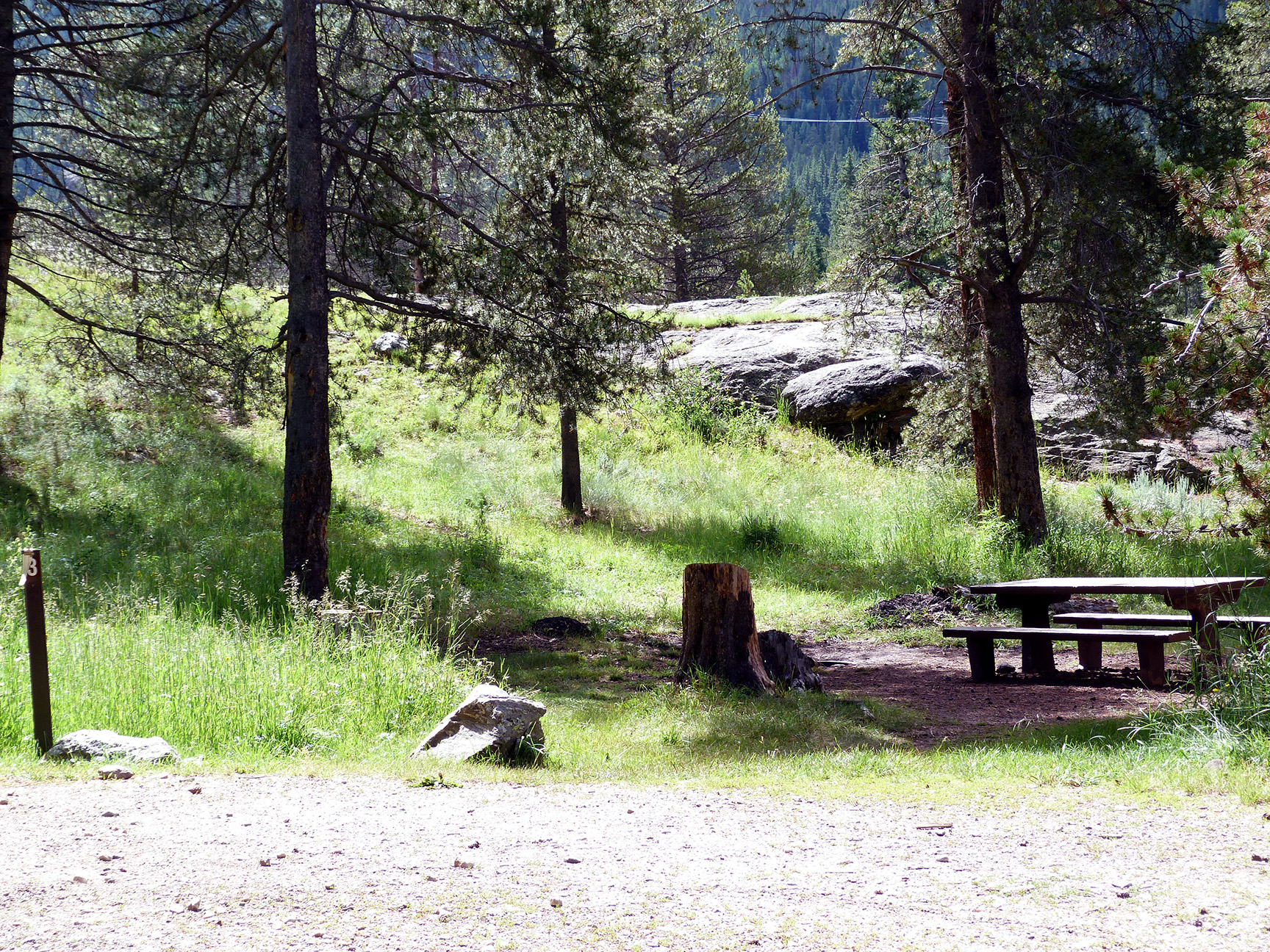 Camp-out-colorado-elk-wallow-campsite-3