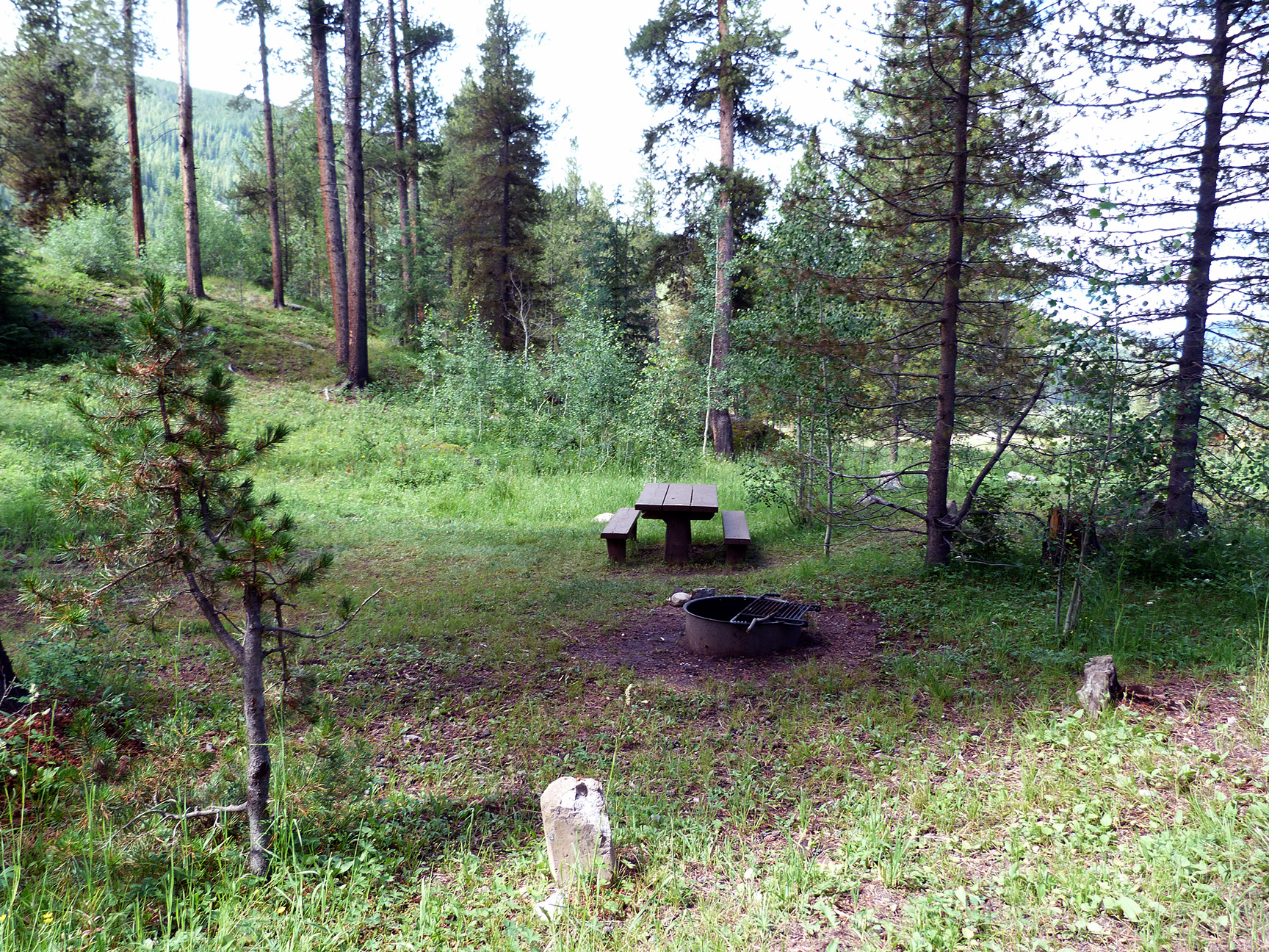 Camp-out-colorado-elk-wallow-fire-ring