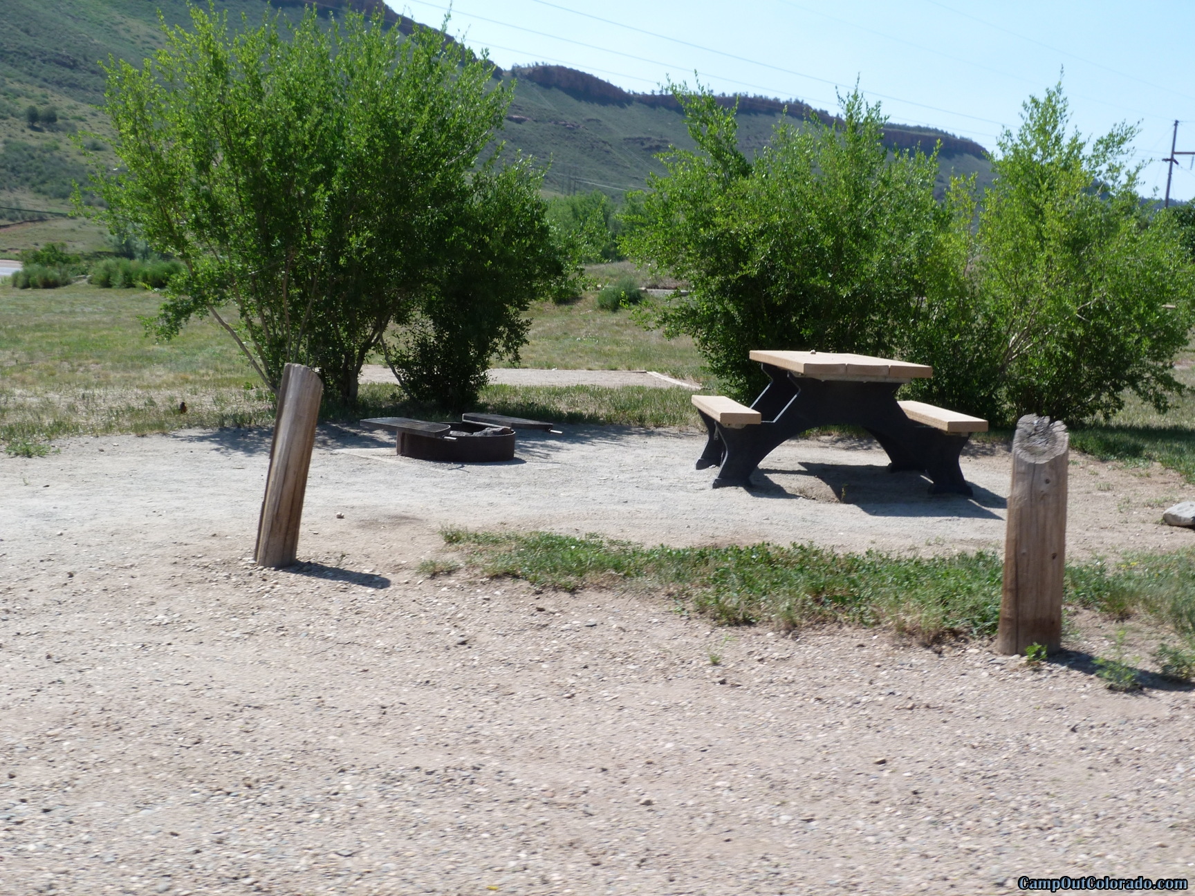 camp-out-colorado-flatirons-reservoir-small-campsite
