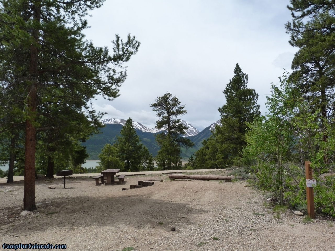 camp-out-colorado-lakeview-campground-good-view