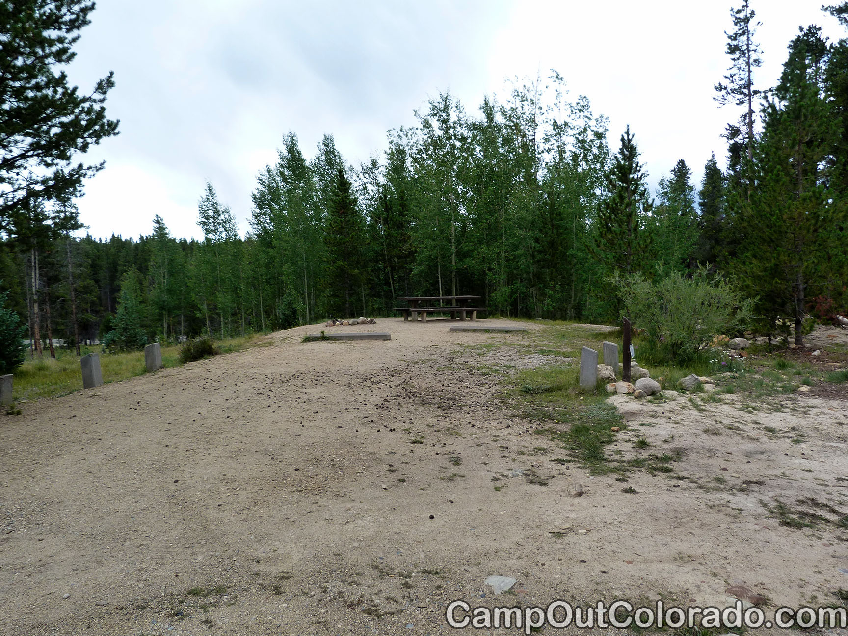 Camp-out-colorado-molly-brown-turquoise-lake-no-shade