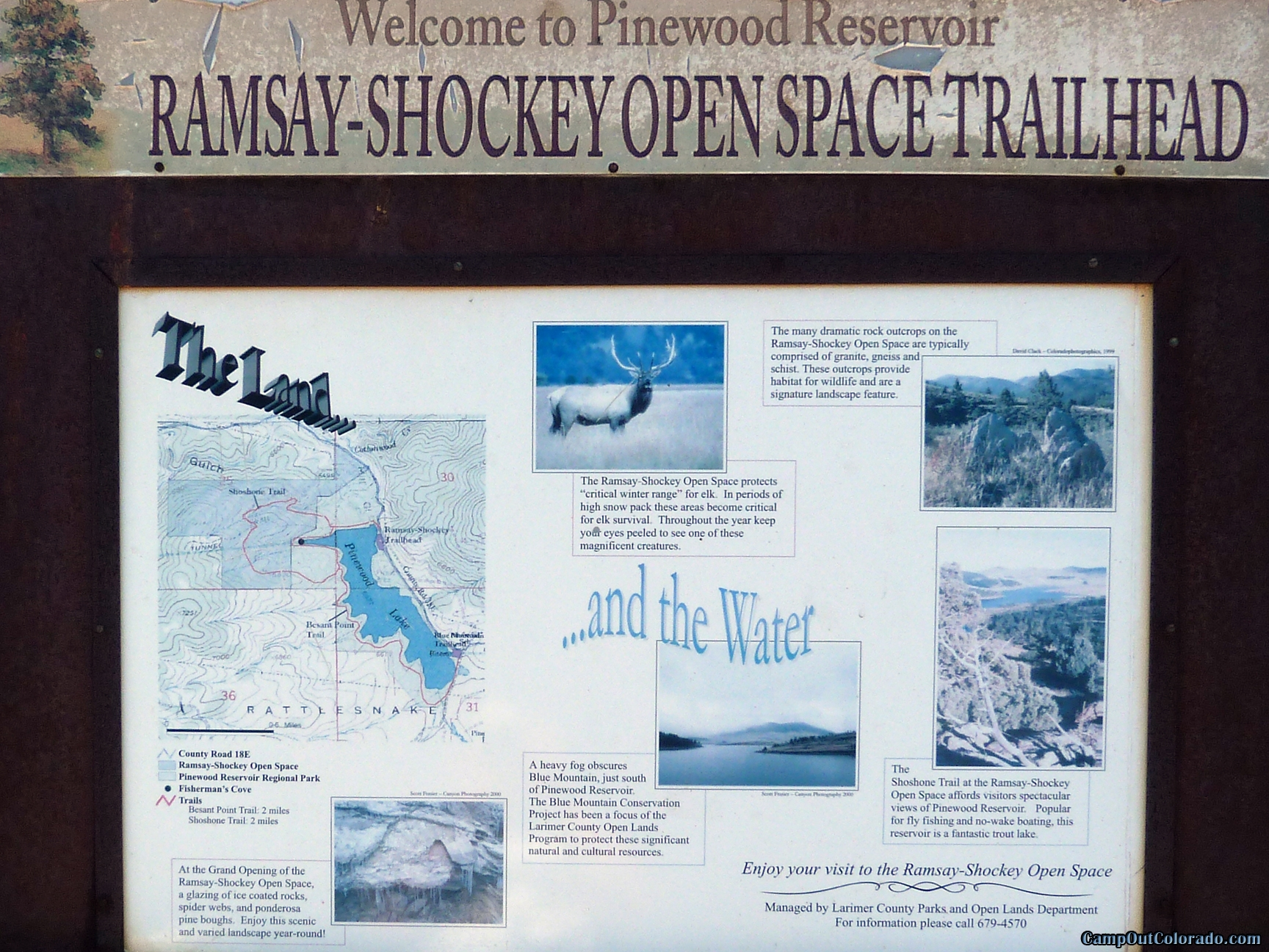 camp-out-colorado-pinewood-trailhead-info