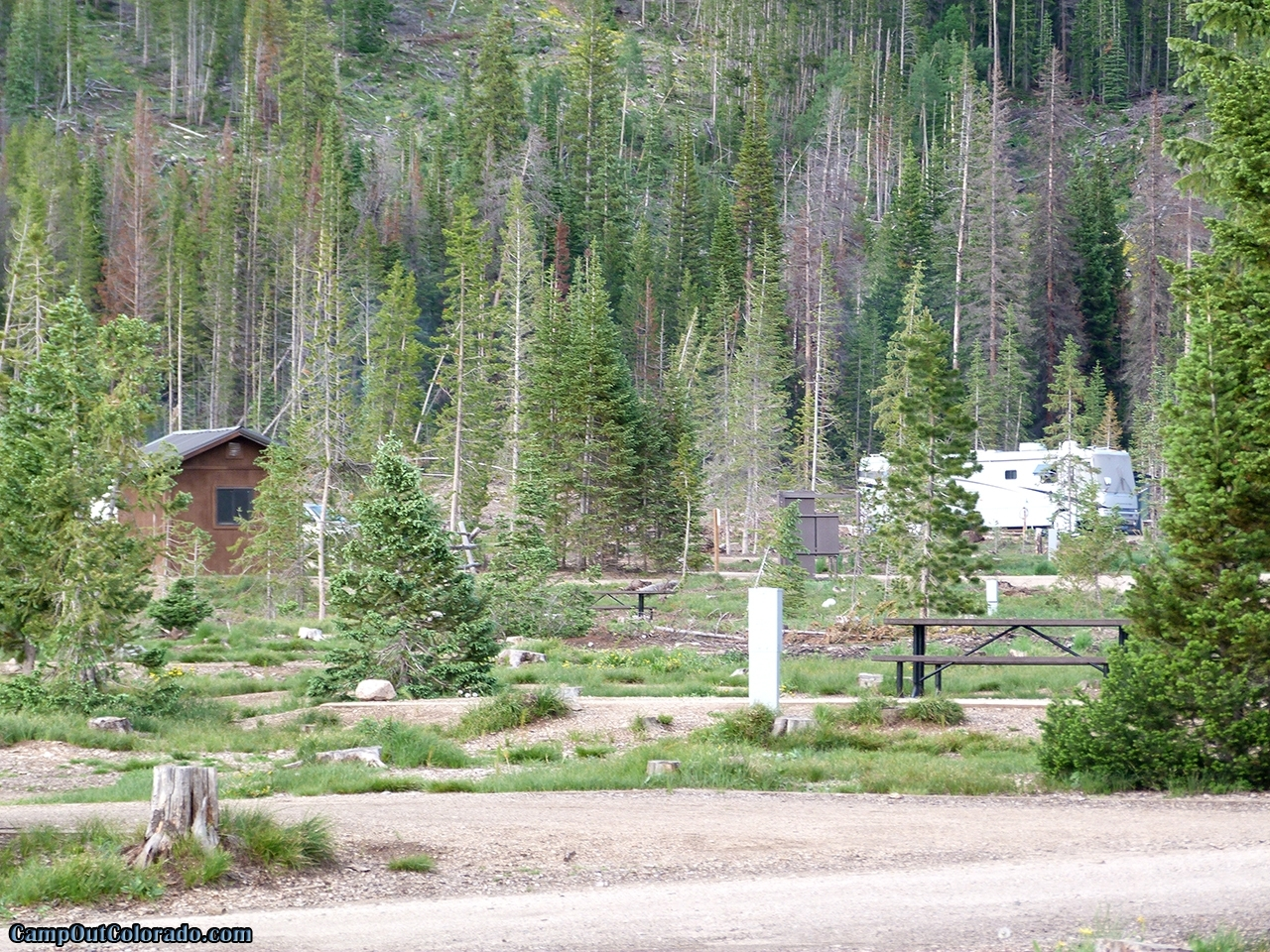 camp-out-colorado-ranger-lakes-campground-camp-spacing.jpg