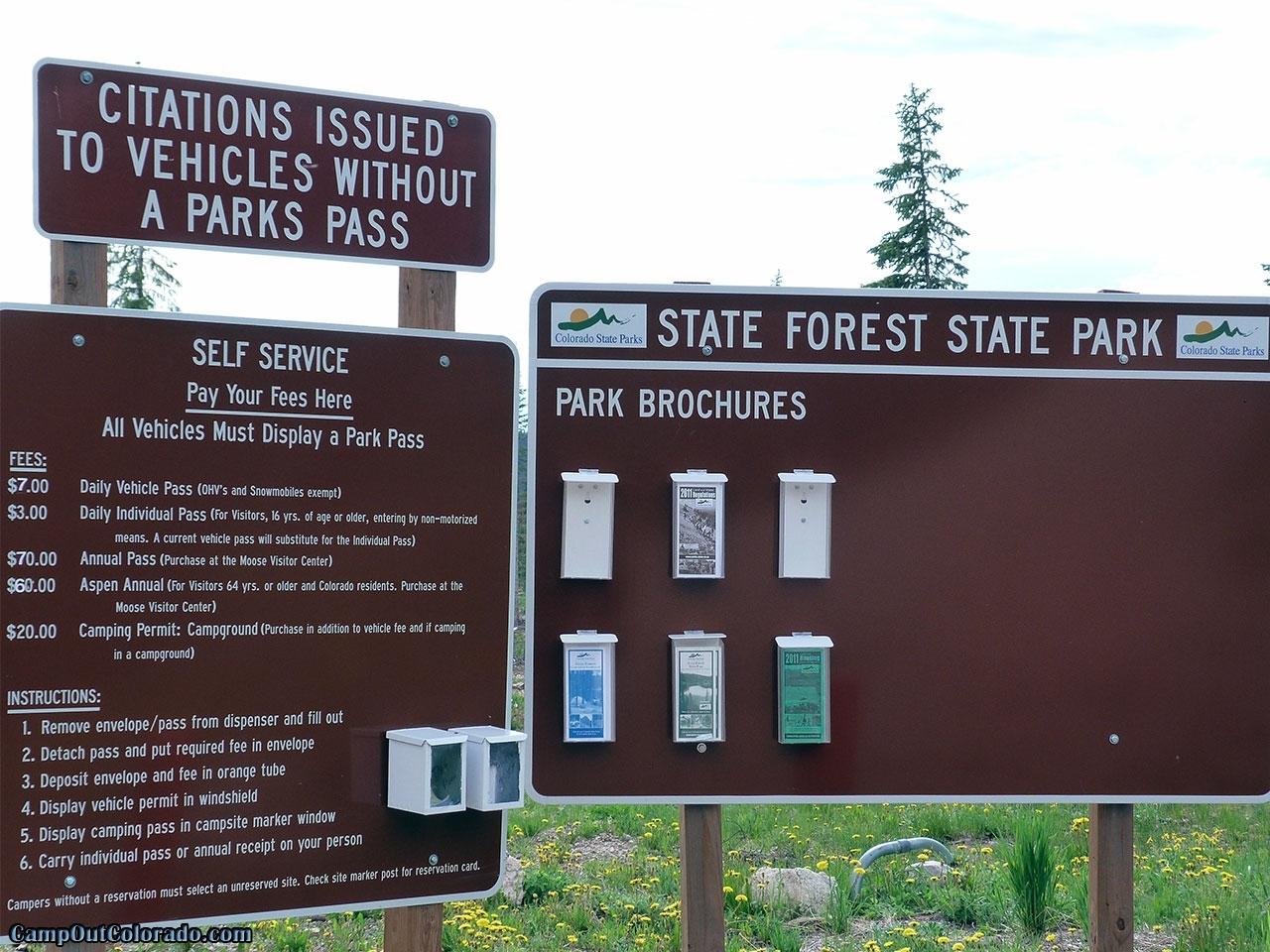 camp-out-colorado-ranger-lakes-campground-kiosk.jpg