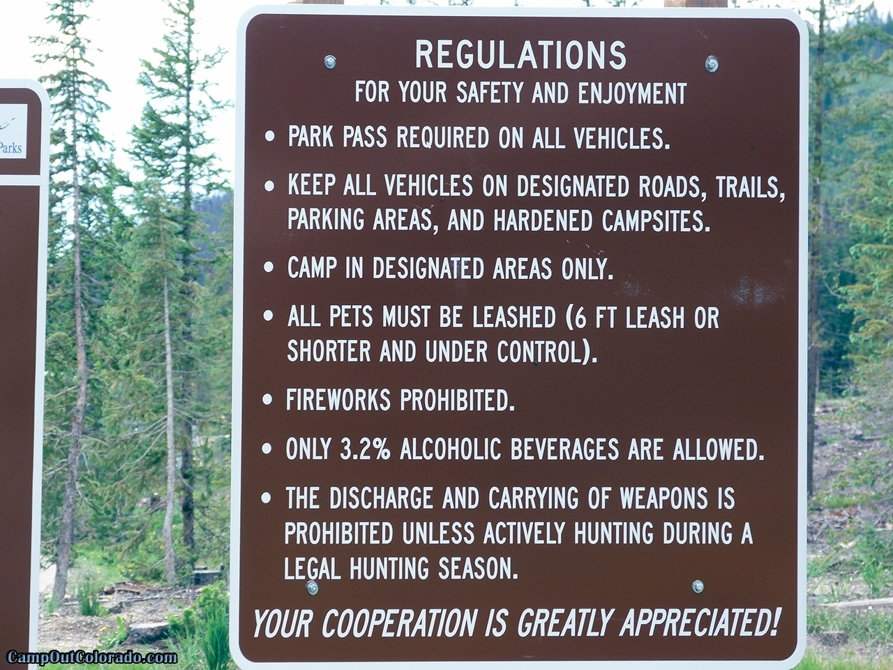 camp-out-colorado-ranger-lakes-campground-regs.jpg