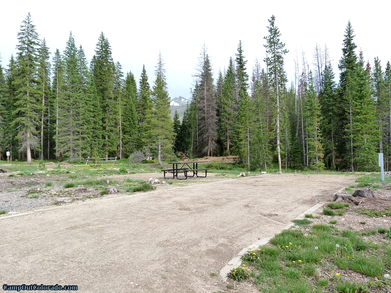 camp-out-colorado-ranger-lakes-campground-rv-drive.jpg
