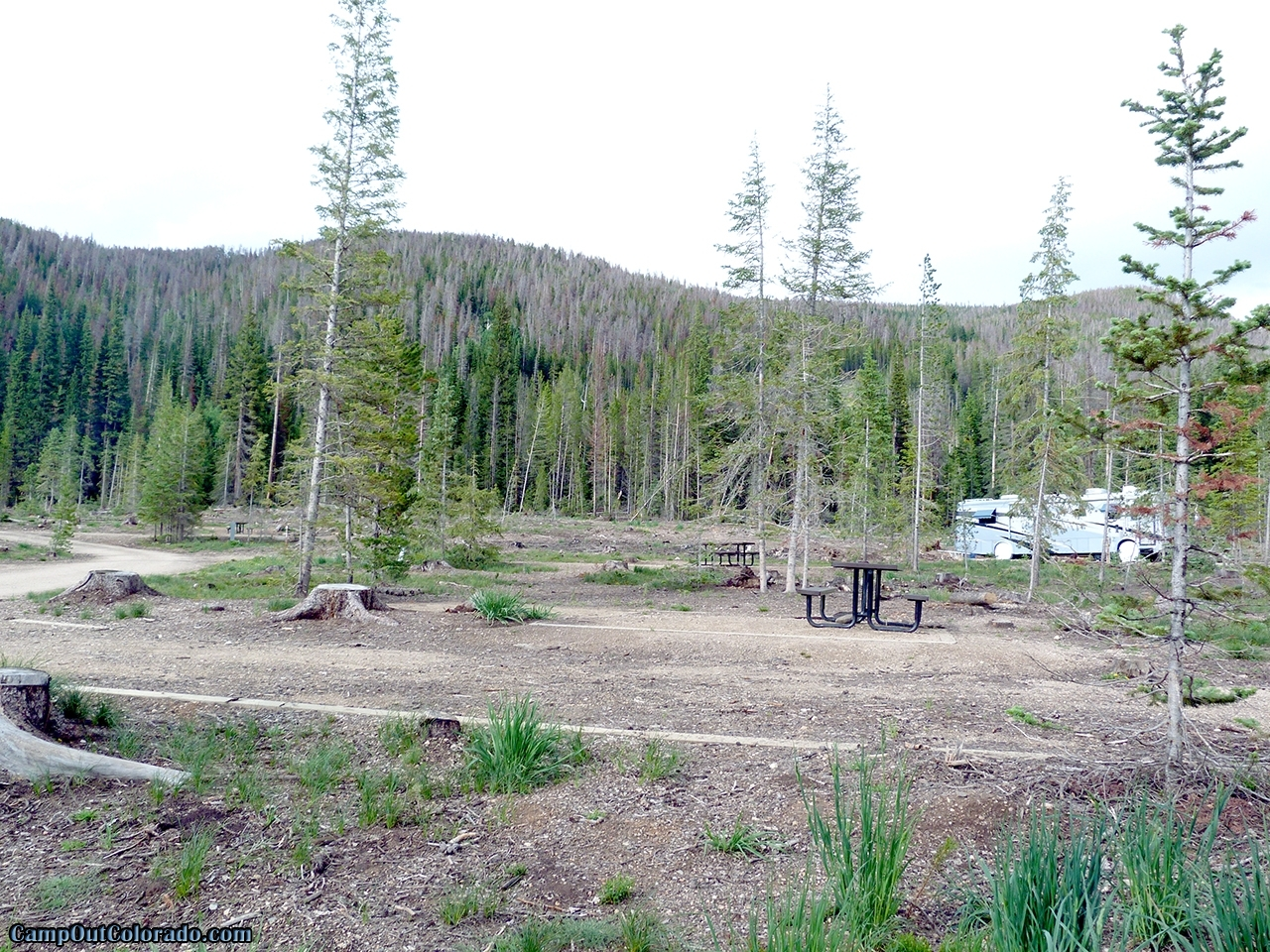 camp-out-colorado-ranger-lakes-campground-spacing.jpg