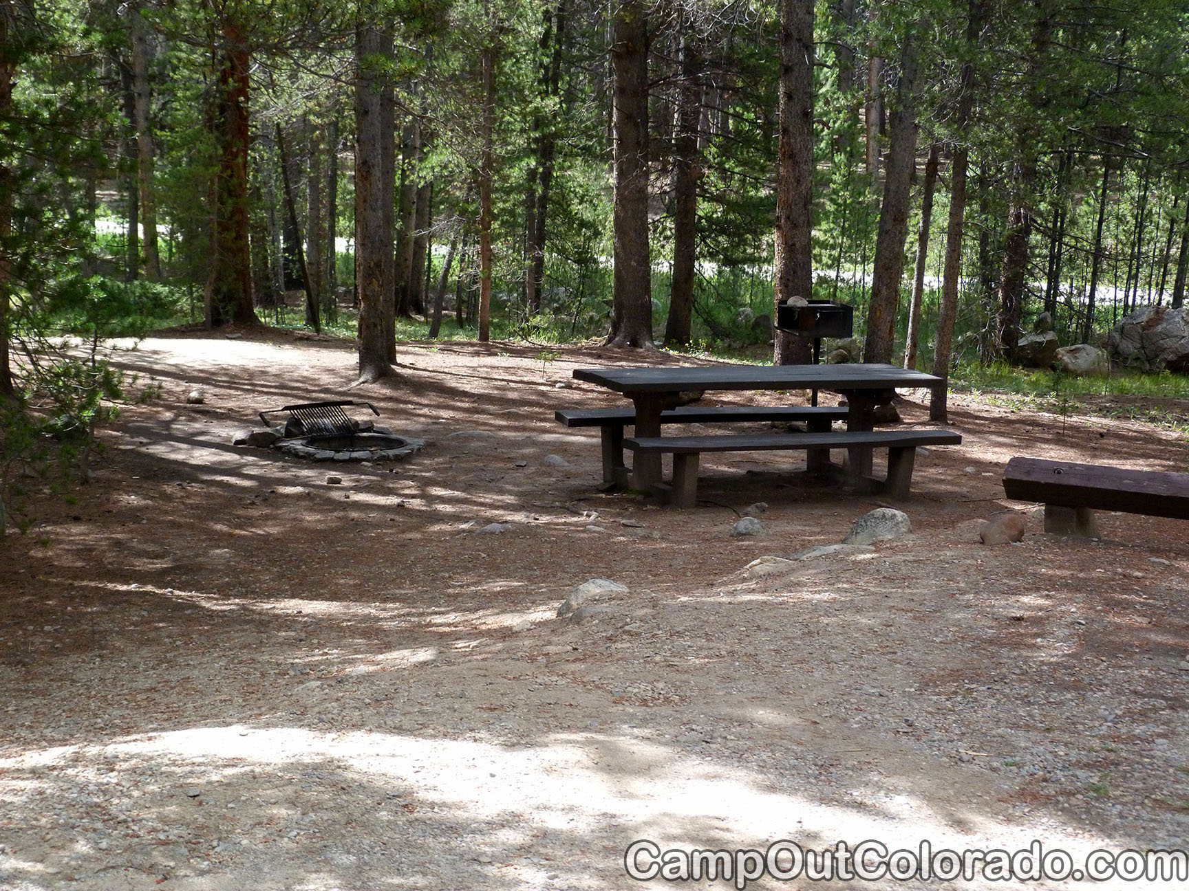 Camp-out-colorado-silver-dollar-turquoise-bbs