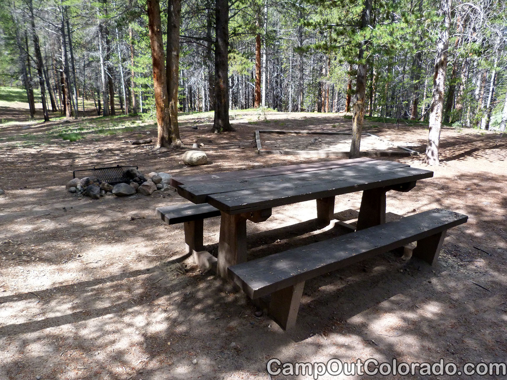 Camp-out-colorado-silver-dollar-turquoise-layout
