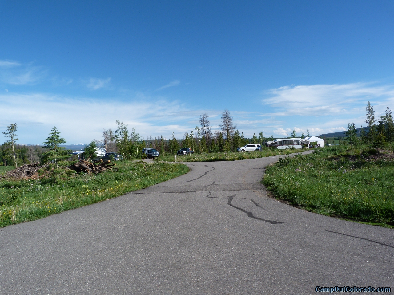 camp-out-colorado-steamboat-lake-campground-loop