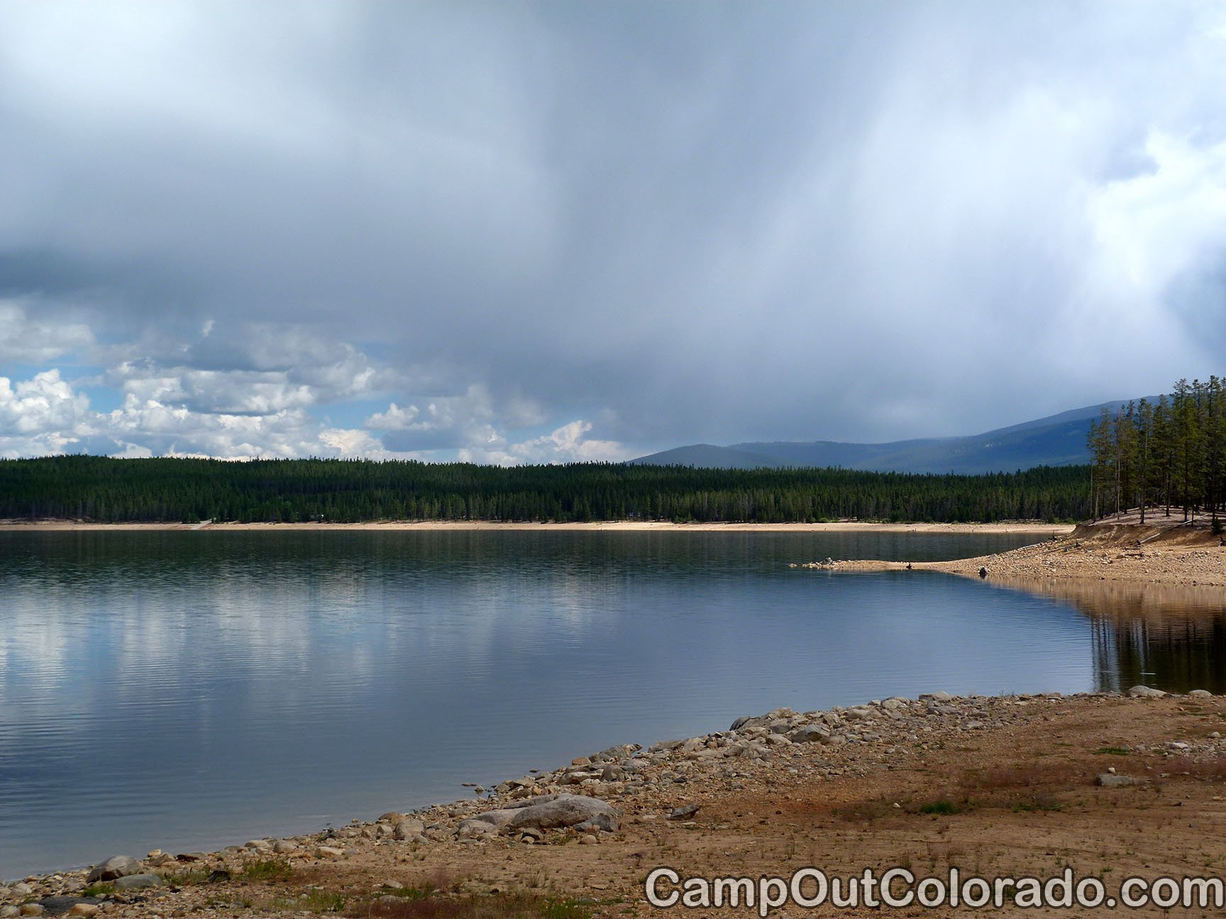 Camp-out-colorado-turquoise-lake-low