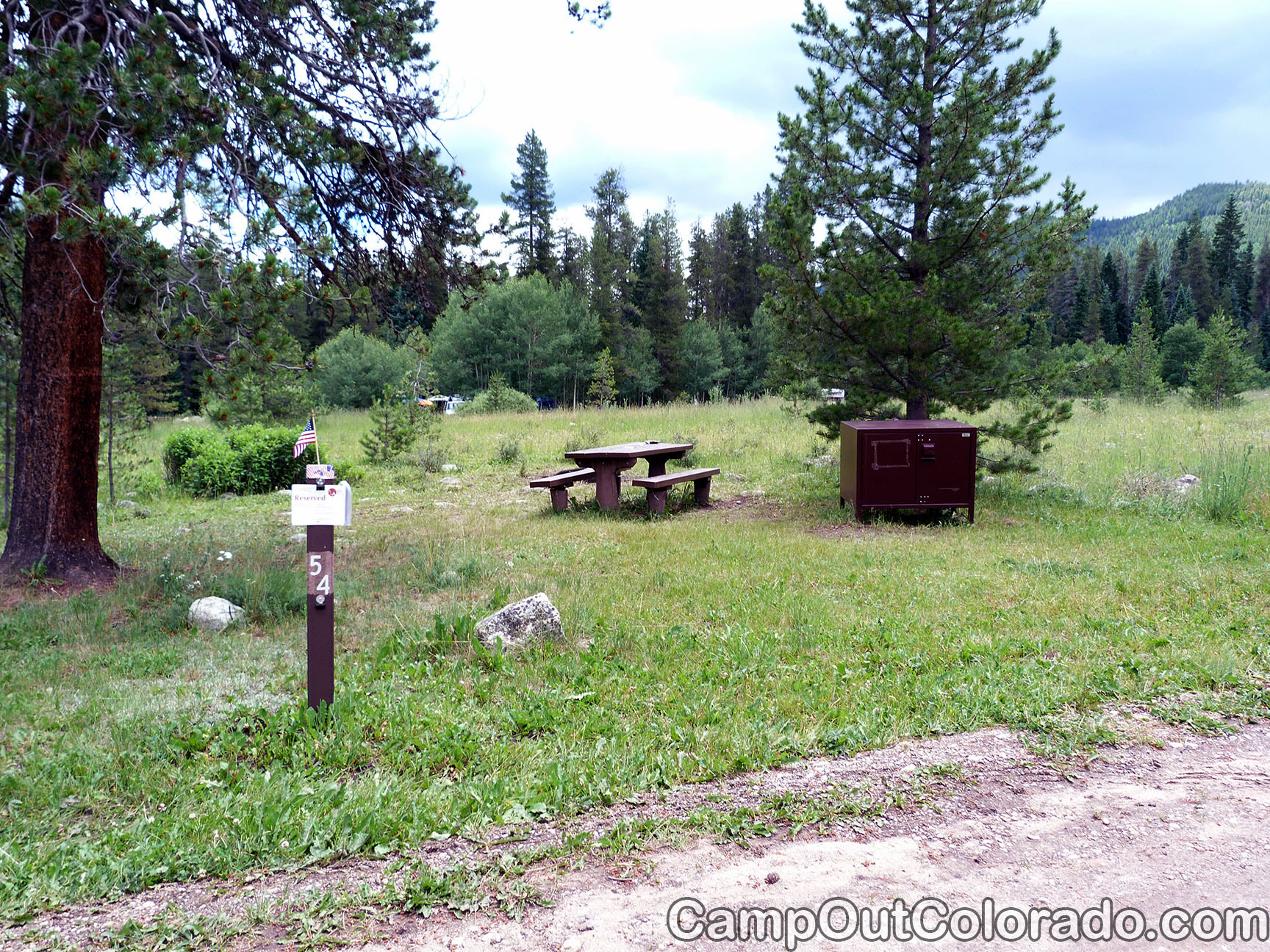 Campground-bear-box 1