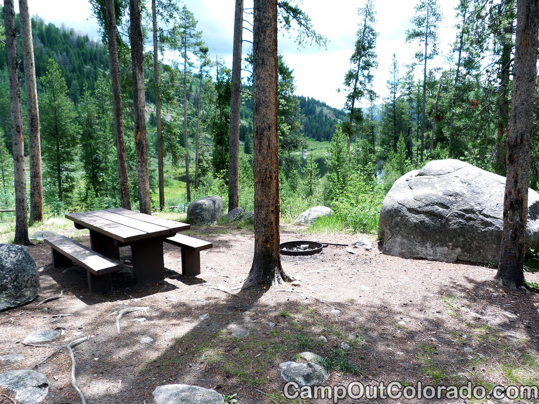 Campground-walk-in-over-lake 1