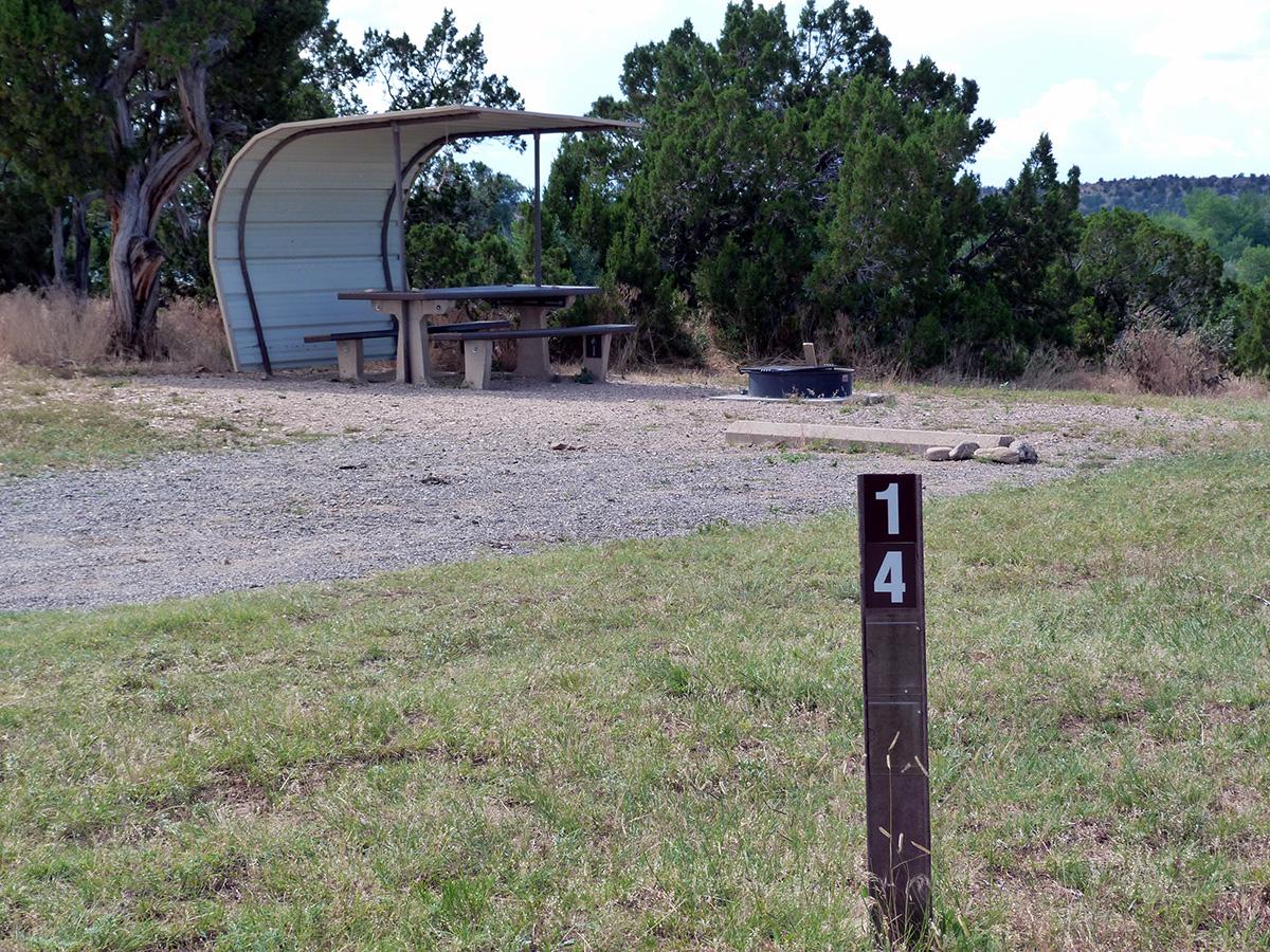 Campoutcolorado-lathrop-state-park-campground-campsite-14