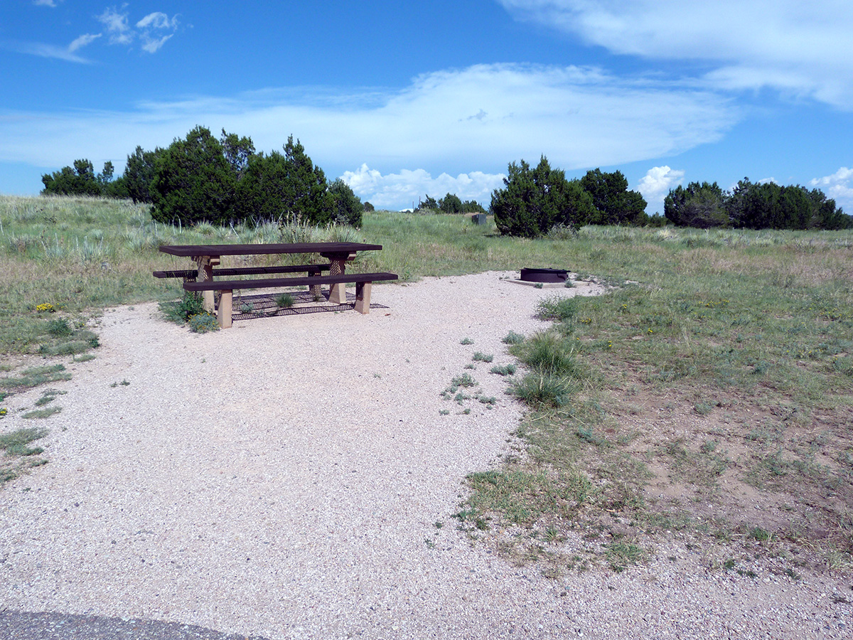 Campoutcolorado-lathrop-state-park-campground-open-campsite