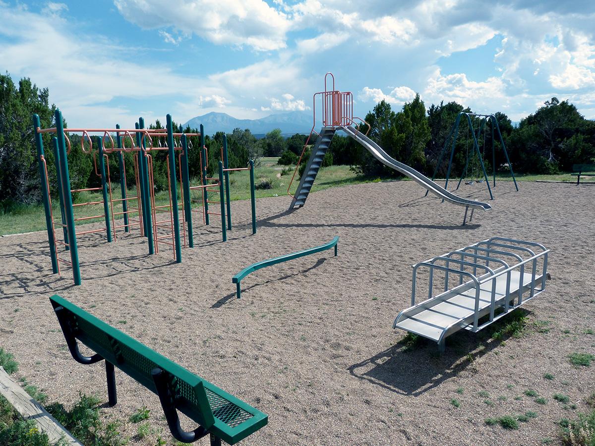 Campoutcolorado-lathrop-state-park-campground-playground