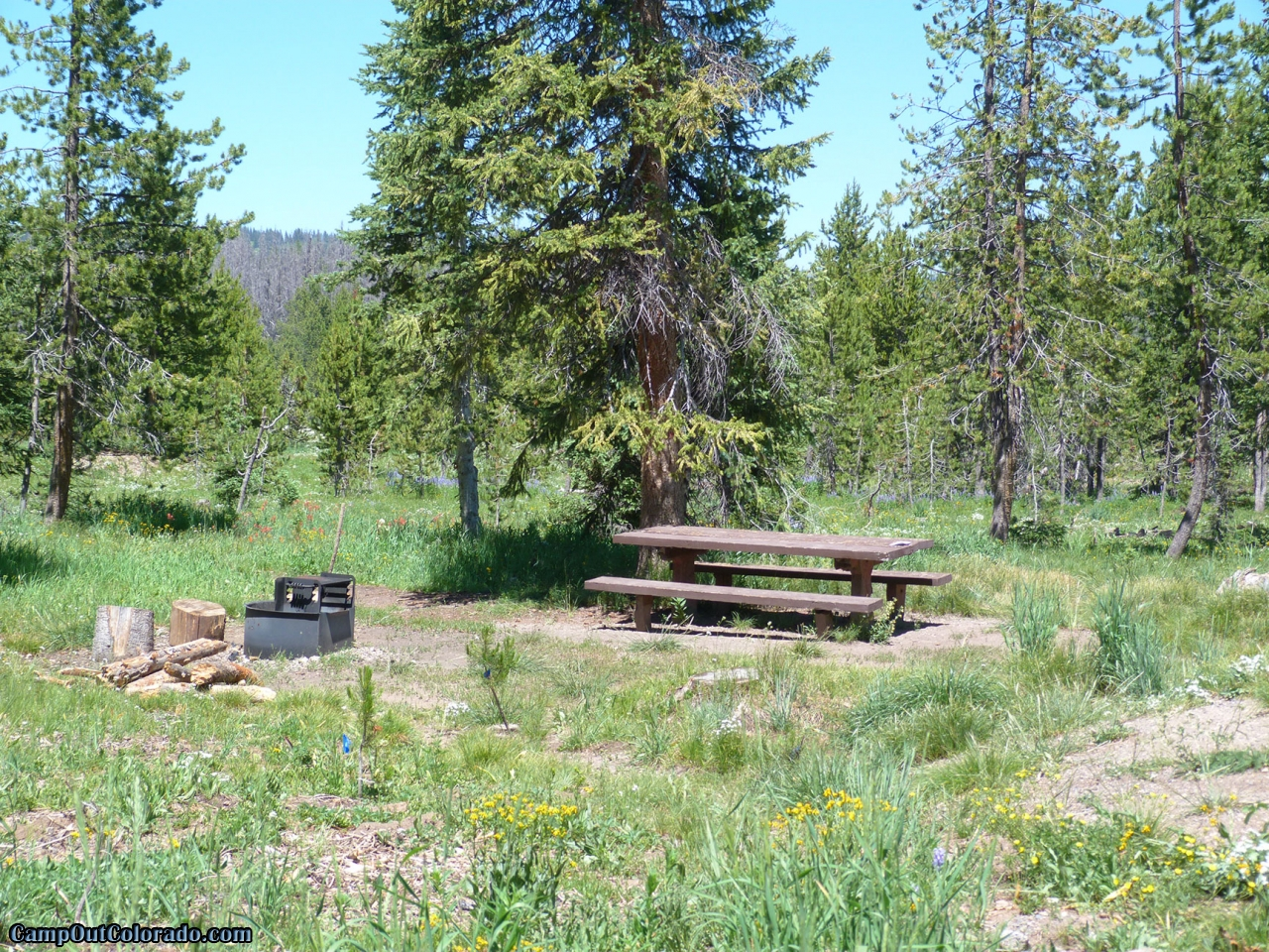 campoutcolorado-meadows-campground-rabbit-ears-camping-area
