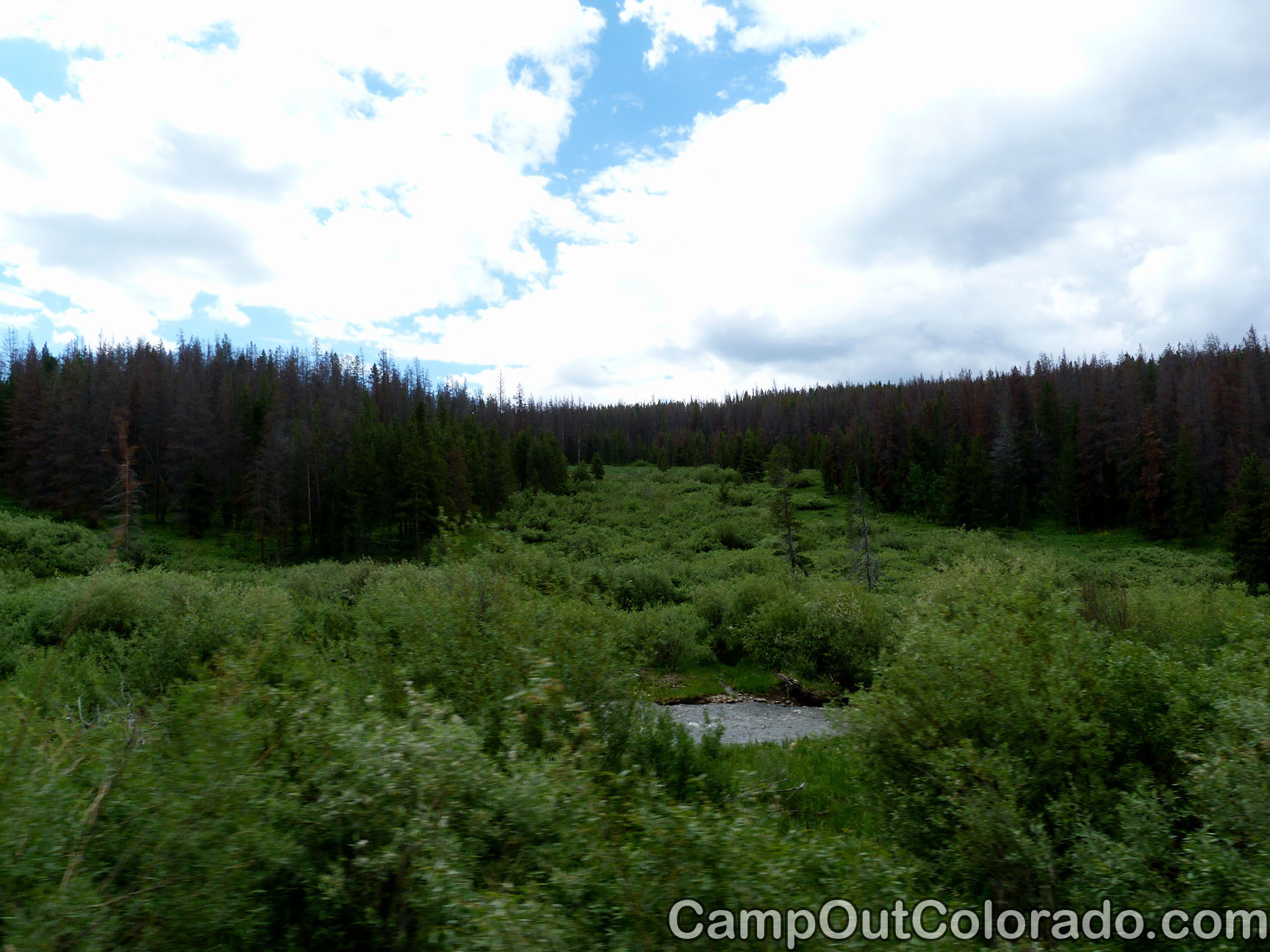 Campoutcolorado-north-michigan-reservoir-campground-valley