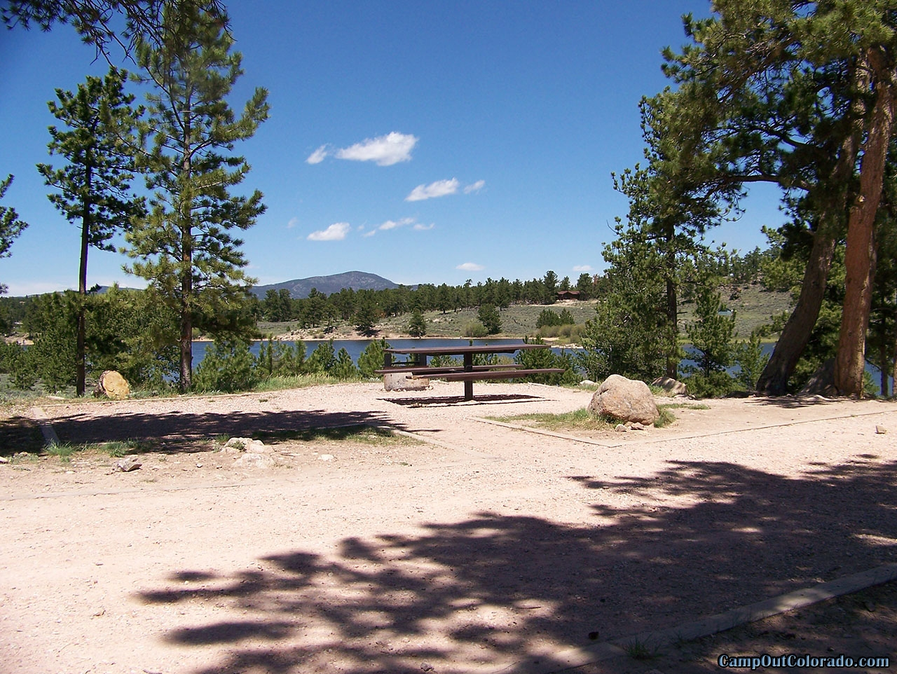 campoutcolorado-west-lake-camp-site
