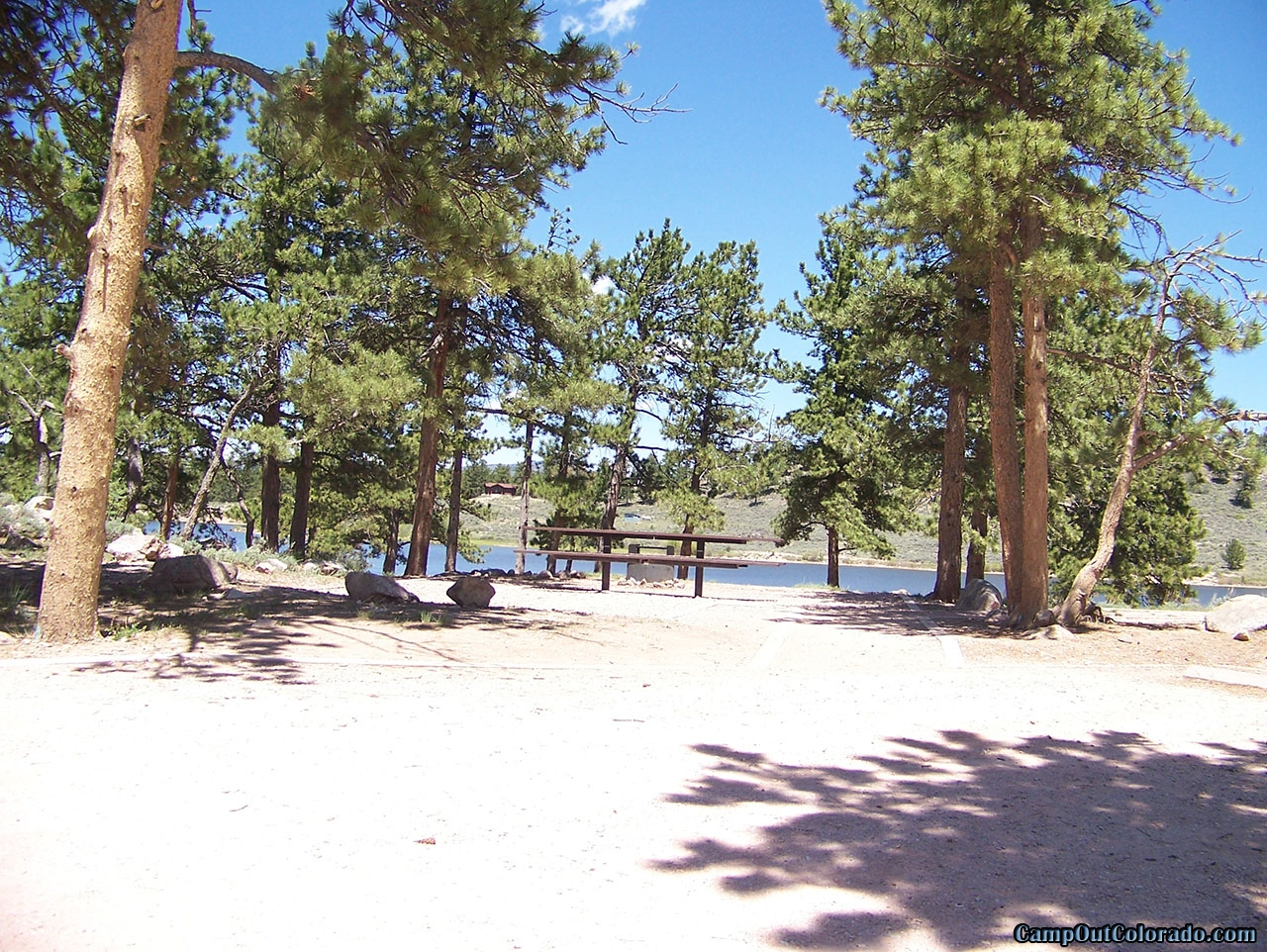 campoutcolorado-west-lake-camper-site