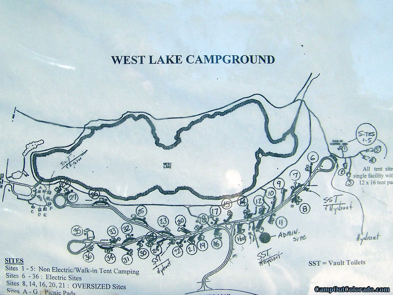 campoutcolorado-west-lake-map