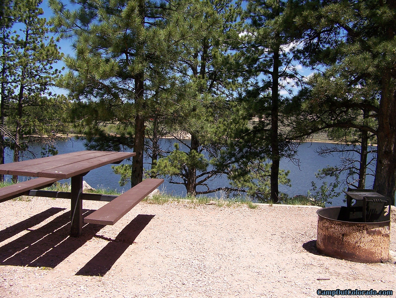 campoutcolorado-west-lake-tight-camp-site