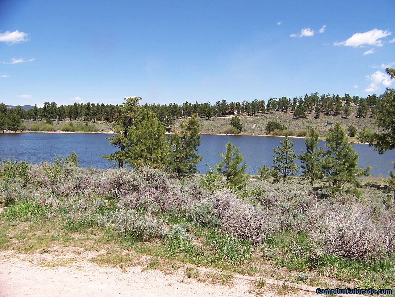 campoutcolorado-west-lake-view-of-west-lake