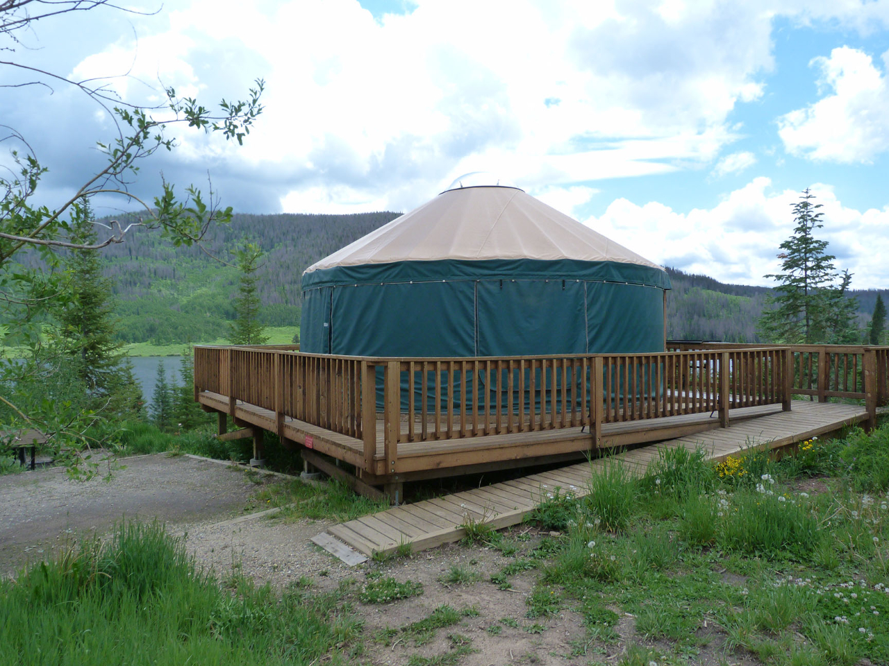 pearl-lake-state-park-campground-ada-yurt