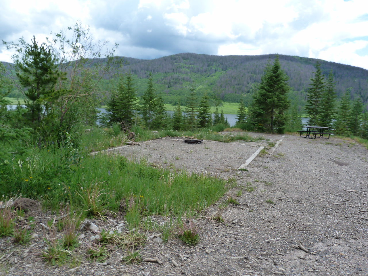 pearl-lake-state-park-campground-flat-camping-sites