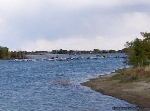 boyd-lake-marina