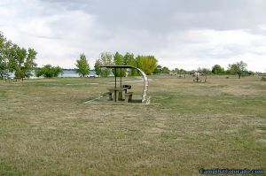 boyd-lake-picnic-area