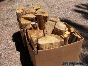bring-wood-camping