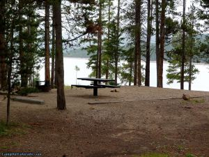 Camp-out-colorado-baby-doe-turquoise-lake-near-lake