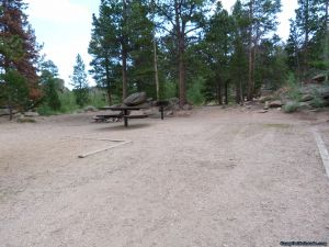 camp-out-colorado-bellaire-lake-double-fee-campground