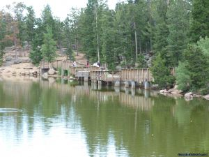 camp-out-colorado-bellaire-lake-fishing-area