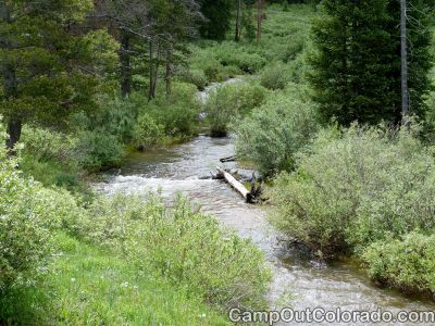 Camp-out-colorado-bockman-campground-michigan-river