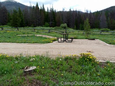 Camp-out-colorado-bockman-campground-mobile-tables