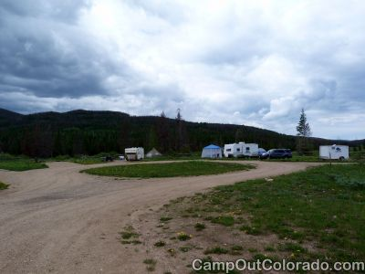 Camp-out-colorado-bockman-campground-small-rv-loop