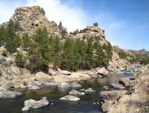 camp-out-colorado-browns-canyon-national-monument
