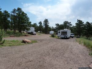camp-out-colorado-carter-lake-campground