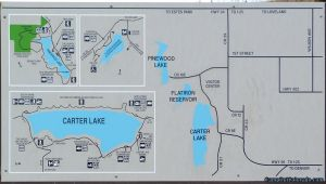 camp-out-colorado-carter-lake-map