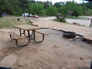 camp-out-colorado-carter-lake-ring-by-parking