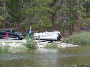 camp-out-colorado-chambers-lake-campground-boat-ramp