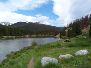 camp-out-colorado-chambers-lake-campground-day-use